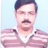 Picture of kapil_cse@ sharma