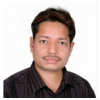 Picture of Mayank Shastri